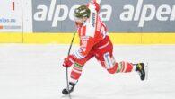 Dopo un avvio complicato nelle finali della ICE Hockey League, l'HCB Alto Adige Alperia torna al Palaonda con un solo obiettivo: vincere e riaprire la serie. Gara 3, in scena […]