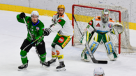 Sabato sera ci sarà una doppia resa dei conti nella Alps Hockey League per un posto nella serie di finale, al meglio delle 5 gare, con inizio dal 20 aprile. […]