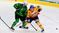 """La serie di finale, """"best-of-5"""", della Alps Hockey League continua giovedì alle ore 20.00 ad Asiago. La Migross Supermercati Asiago Hockey combatterà sul ghiaccio di casa contro l'HK SZ Olimpija […]"""