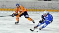 Alps Hockey League | quarti di finale | giovedì 1° aprile 2021: ———————————————————————————————————————————————————————————————————– Tre serie si concludono, stasera, sul tre a zero. Lubiana, Asiago e Jesenice, spengono le residue speranze […]