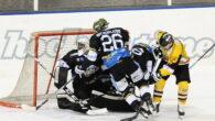 On line le foto di Mastini Varese – Merano (IHL – Semifinali Gara 4) Vai al link
