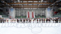 Online le foto di Valpellice Bulldogs-Dobbiaco Icebears (IHL Division I – Finale Gara 2) Vai al link