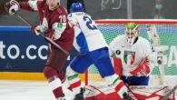 Non basta all'Italia una solida prestazione contro la Lettonia, gli Azzurri devono incassare la terza in questo Mondiale; bugiardo e troppo severo il 3-0 finale, l'entourage italiano può rammaricarsi per […]