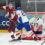 Qualificazioni olimpiche: in vendita i biglietti del torneo di Riga