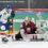 La Lettonia ha un nuovo allenatore