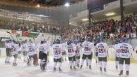 """L'Augsburger Panther torna a partecipare al torneo internazionale """"Dolomitencup"""". La squadra di hockey che gareggia nella DEL è cinque volte vincitore del torneo. Quest'estate il Dolomitencup si terrà già per […]"""