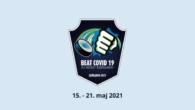"""Nella settimana in cui le Nazionali di Top Division hanno esaurito il programma delle amichevoli di preparazione al Mondiale, a Lubiana si è svolto il torneo """"Beat Covid-19"""" al quale […]"""