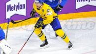 Dopo lo statunitense Anthony Storlaz, anche lo svedese Carl Klingberg (in copertina in una foto di repertorio) deve lasciare i Mondiali di Top Division di Riga. La Federazione scandinava ha […]