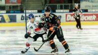 Christian Jennes giocherà per il rientrante team della AHL dell'EK Die Zeller Eisbären nellla prossima stagione. Entrambe le parti hanno concordato un contratto di due anni. Il 24enne austriaco ha […]