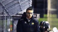 Il coach saluta i Mastini con delle bellissime parole.Dalla Francia ha ricevuto un'offerta impossibile da rifiutare.Dai Mastini: grazie di tutto Claude Da poco più di un mese è terminata la […]