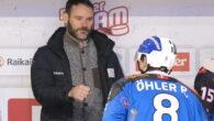 Dopo 25 anni di attività è terminato l'impegno costellato di successi di Stan Holba nella veste di responsabile del settore giovanile dell'hockey su ghiaccio. Il suo successore è Dan Tudin, […]