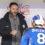 Dan Tudin è il nuovo coordinatore del settore giovanile dell'SV Ritten Sport