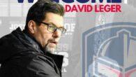 Conclusa una stagione trionfale con la conquista della Coppa Italia e il terzo posto in Italian Hockey League, Paul Thompson ha lasciato la guida dell'Unterland per nuove sfide in Danimarca […]