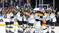 """""""Andiamo a Riga con buone sensazioni"""": queste le parole del coach Toni Söderholm dopo l'ultima partita di preparazione, una vittoria contro la Bielorussia a Norimberga, della nazionale tedesca. La Germania, […]"""