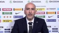 L'ampio successo del Kazakistan e la prestazione degli Azzurri nel terzo tempo non hanno deluso coach Giorgio de Bettin. In conferenza stampa elogia gli avversari per quanto espresso sul ghiaccio […]