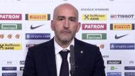 Al termine della pesante sconfitta all'esordio nel Mondiale di Top Division contro la Germania, coach De Bettin analizza la prestazione dell'Italia individuando gli aspetti sui quali lavorare già da domani. […]