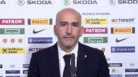 Concluso il Mondiale tra numerose difficoltà, nel post Italia-USA coach Giorgio de Bettin, il Capitano Daniel Frank e Frigo tracciano il bilancio del torneo degli Azzurri e anche personale. Coach […]