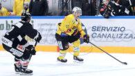 L'Hockey Club Ambrì-Piotta ha il piacere di comunicare di aver ingaggiato il difensore Yanik Burren e gli attaccanti André Heim, Dario Bürgler e Inti Pestoni (nella foto di copertina). Yanik […]