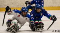 Un altro scatto sul ghiaccio verso ilMondialedipara ice hockey.Tra venerdì 14 e domenica 16 maggio laNazionale azzurrasi raduna alPalaWürth di Egnaper affinare ulteriormente la condizione in vista della rassegna iridata […]