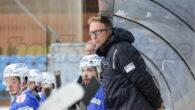 Come è a tutti noto, Coach Ivo Machacka nato appunto nel capoluogo della Val Pusteria, ha militato, in serie A ed Alpenliga, dal 1979 al 1997, nelle file dei Lupi […]