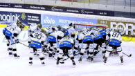 Sonosette le squadre che parteciperanno alla 88esima edizione della IHL – Serie A, stagione 2021/22.ICampioni d'Italia in caricadellaMigross Supermercati Asiago Hockey, i Vice Campioni deiRittner Buam, laS.G. Cortina Hafro, iFassa […]