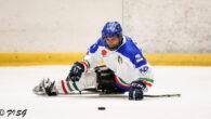 L'Italiadipara ice hockeycomincia a respirare l'atmosfera iridata. Davenerdì 28 a domenica 30 maggiogli azzurri diMassimo Da Rinsfideranno pertre volte la Germaniaal PalaSmeraldo diFondo, in provincia di Trento, in incontriamichevoliche serviranno […]