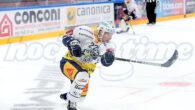 L'Hockey Club Lugano ha il piacere di comunicare l'ingaggio di tre giocatori che rivestiranno un ruolo importante nelrosterdel futuro. Si tratta dei difensoriSanteriAlatalo (31 anni, nella foto di copertina) e […]