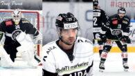 L'Hockey Club Lugano ha il piacere di comunicare il rinnovo contrattuale con un accordo biennale con tre giocatori della prima squadra, uno per ogni ruolo. Niklas Schlegeldifenderà la gabbia bianconera […]