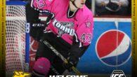 Il Val Pusteria mette a segno il primo acquisto dell'era ICE Hockey League, ingaggiando il difensore Shane Hanna. Nativo di New Westminster (British Columbia), il ventisettenne canadese si è formato […]
