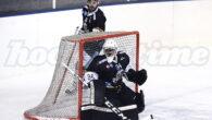 Dopo due stagioni in bianconero, dopo tante riflessioni e per vari motivi personali, Thomas Tragust ha deciso di non accompagnare l'HC Merano nell'avventura ALPS Hockey League. La distanza da lavoro […]