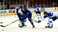 Giorno di riposo con allenamento alla Daugavas Arena per la nazionale italiana di hockey su ghiaccio impegnata aiMondiali Top Divisiondi Riga. Domani, alle 11.15 ora italiana, è in programma il […]