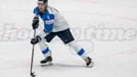 La Finlandia arriva a Riga da Campione del mondo in carica, titolo conquistato due anni fa a Bratislava rimontando in finale in Canada, ma al termine di un'annata non brillantissima […]