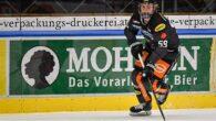 La formazione dell'EK Zeller Eisbären, prossima al ritorno nella Alps Hockey League, ha messo sotto contratto Maximilian Egger che ha giocato nell'ultima stagione sia per i Dornbirn Bulldogs della Ice […]