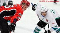 Lo Jesenice e il Lustenau sono attivi sul mercato dei trasferimenti. Gli sloveni hanno mesos sotto contratto Luka Ulamec dell'Olimpia Lubiana. Il Lustenau ha annunciato la firma di Patrick Ratz, […]