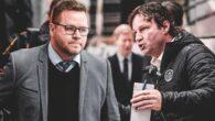 L'Hockey Club Lugano ha definito in questi giorni i due assistenti allenatori che aiuteranno Chris Mc Sorley nella sua avventura sulla panchina bianconera. Il volto nuovo è quello diPatrice Bosch, […]