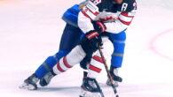 Nel remake della finale del 2019, il Canada si vendica della Finlandia al termine di una partita tirata; costretti ad inseguire per due volte, la gara per la medaglia d'oro […]