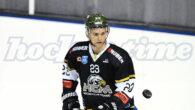 Almeno per la prossima stagione Christian Lombardi non prenderà parte alla Alps Hockey League; l'attaccante venticinquenne ha deciso di prendersi una pausa dall'hockey e dedicarsi agli studi. Lo scorso anno […]