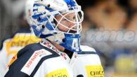 L'Hockey Club Ambrì-Piotta comunica che nel corso dell'allenamento estivo di ieri il portiere Damiano Ciaccio ha subìto una lesione al menisco del ginocchio destro. Nella mattinata di oggi il classe […]