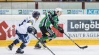 Mentre l'EK Zeller Eisbären ha annunciato la firma del difensore Felix Zipperle, i Red Bull Hockey Juniors hanno preso il finlandese Joona Lehmus. Alcune conferme per l'HDD SIJ Acroni Jesenice. […]