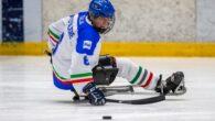 Inizio diMondialedalle mille emozioni per l'Italiadipara ice hockeysul ghiaccio diOstrava. Nella partita d'esordio della rassegna iridata in Repubblica Ceca, gliazzurri di Massimo Da Rin si sono arresi alla Norvegia soltanto […]