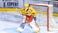 La Migross Supermercati Asiago Hockey comunica di aver prolungato l'accordo che legherà Gianluca 'Jonny' Vallini alla società di via Stazione.  Il portiere bolzanino torna quindi ad Asiago per la […]