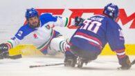 L'Italiachiude alsettimo postoilMondiale di para ice hockeyaOstrava. GliazzurridiMassimo Da Rinsi sono presi larivincitacontro laSlovacchia(vincitrice per 3-1 nell'ultima sfida del girone di martedì), imponendosi con un rotondo4-0nellafinalinache metteva in palio il […]