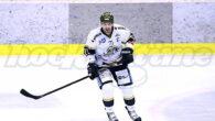 Era tornato a Merano in IHL nella stagione 2016/17 dopo tanti anni lontano dal ghiaccio meranese vestendo con successo le maglie del Bolzano, Milano, Renon e Cortina! Il giocatore meranese, […]