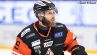 Si è conclusa dopo una sola stagione la prima esperienza all'estero di Måns Hermansson; il terzino svedese era stato uno dei primi acquisti del mercato 2020 del Fassa: in Alps […]