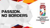 Il programma delle semifinali sarà aperto sabato alle 13.15 da USA-Canada: l'ultima volta che le due Nazionali si incontrarono al penultimo atto di un Mondiale di Top Division era il […]