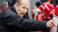 Nik Zupančič torna all'HDD SIJ Acroni Jesenice. Il 52enne sloveno ha allenato il club nella sua prima campagna AHL ed è stato anche capo allenatore del VEU Feldkirch per una […]