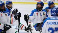 Russia travolgentecontro l'Italianella seconda partita delMondialedipara ice hockeyaOstrava. Sul ghiaccio iridato la compagine azzurra di Massimo Da Rin non può nulla contro lo squadrone che, dopo aver battuto ieri per […]