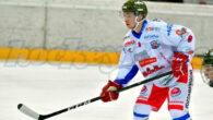 Il Merano si riprende la scena del mercato di AHL con l'ingaggio di Patrick Tomasini; nonostante la giovane età, 20 anni, l'attaccante arriva in riva al Passirio con 81 gare […]