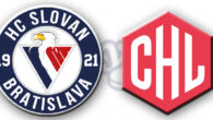 Ufficializzati i calendari, la CHL non ha perso tempo ad individuare il sodalizio che sostituirà i bielorussi dello Yunost Minsk: la scelta è caduta sullo Slovan Bratislava. Il sodalizio slovacco […]