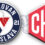 CHL: lo Slovan Bratislava sostituisce lo Yunost Minsk